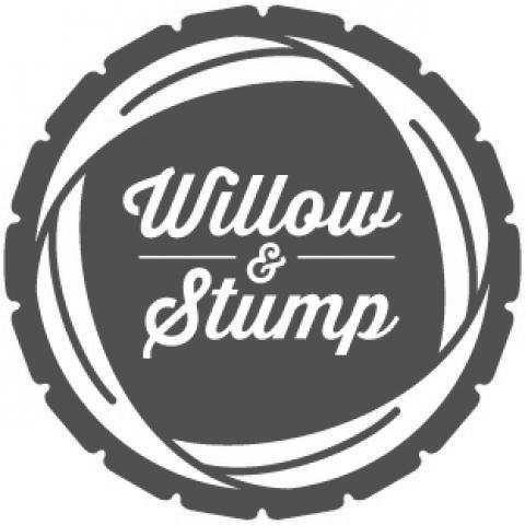 Willow & Stump