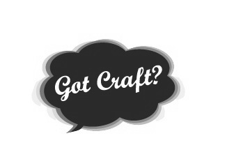 Got Craft