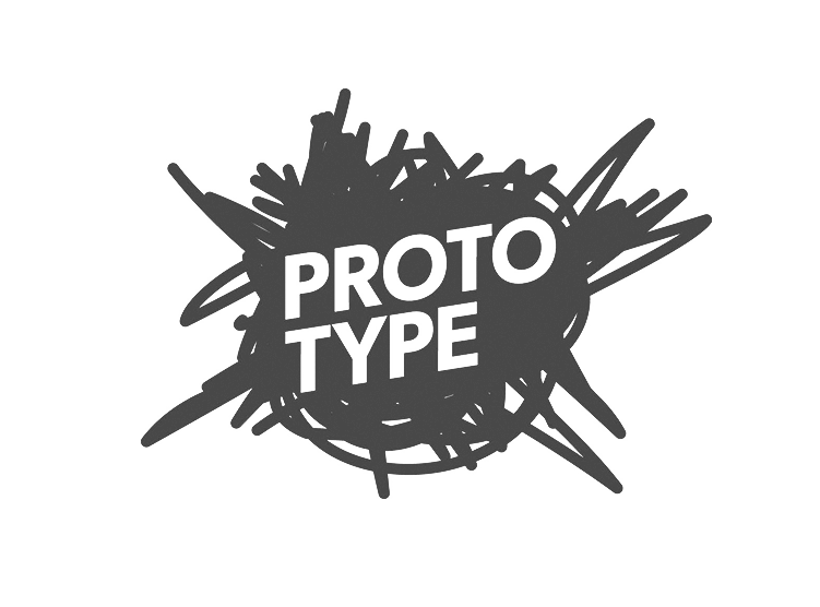 IDSWest - Prototype
