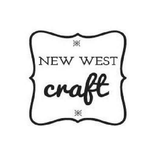 New West Craft