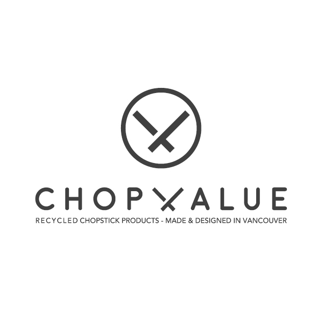 ChopValue