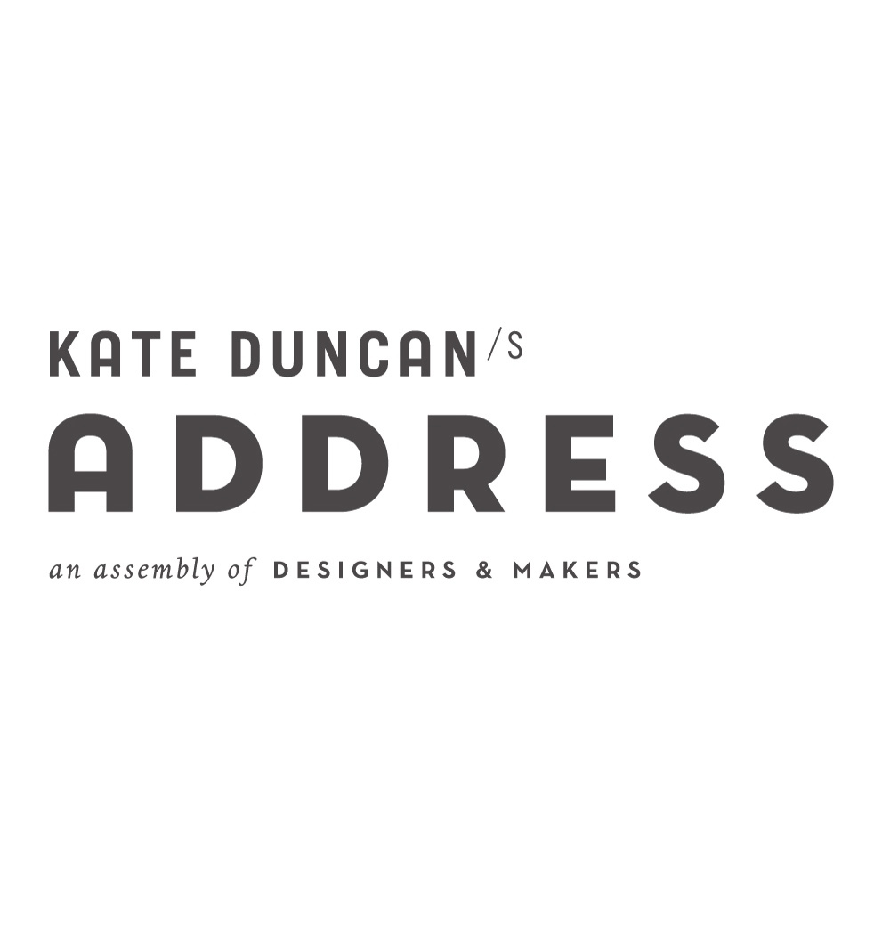 Kate-Duncans-Address_logomark.jpg
