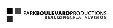 Park Boulevard Productions