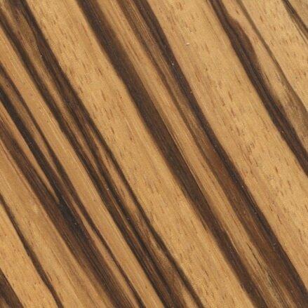 zebrawood-sealed.jpg