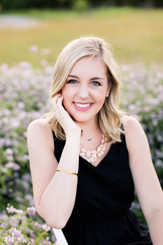 Abby Sheehan