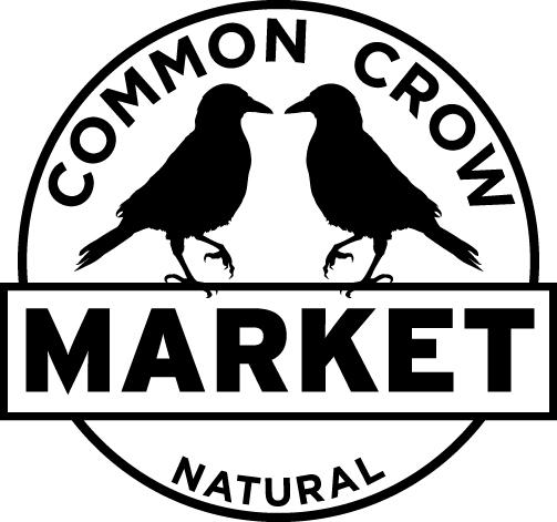CC_Logo_2015.jpg