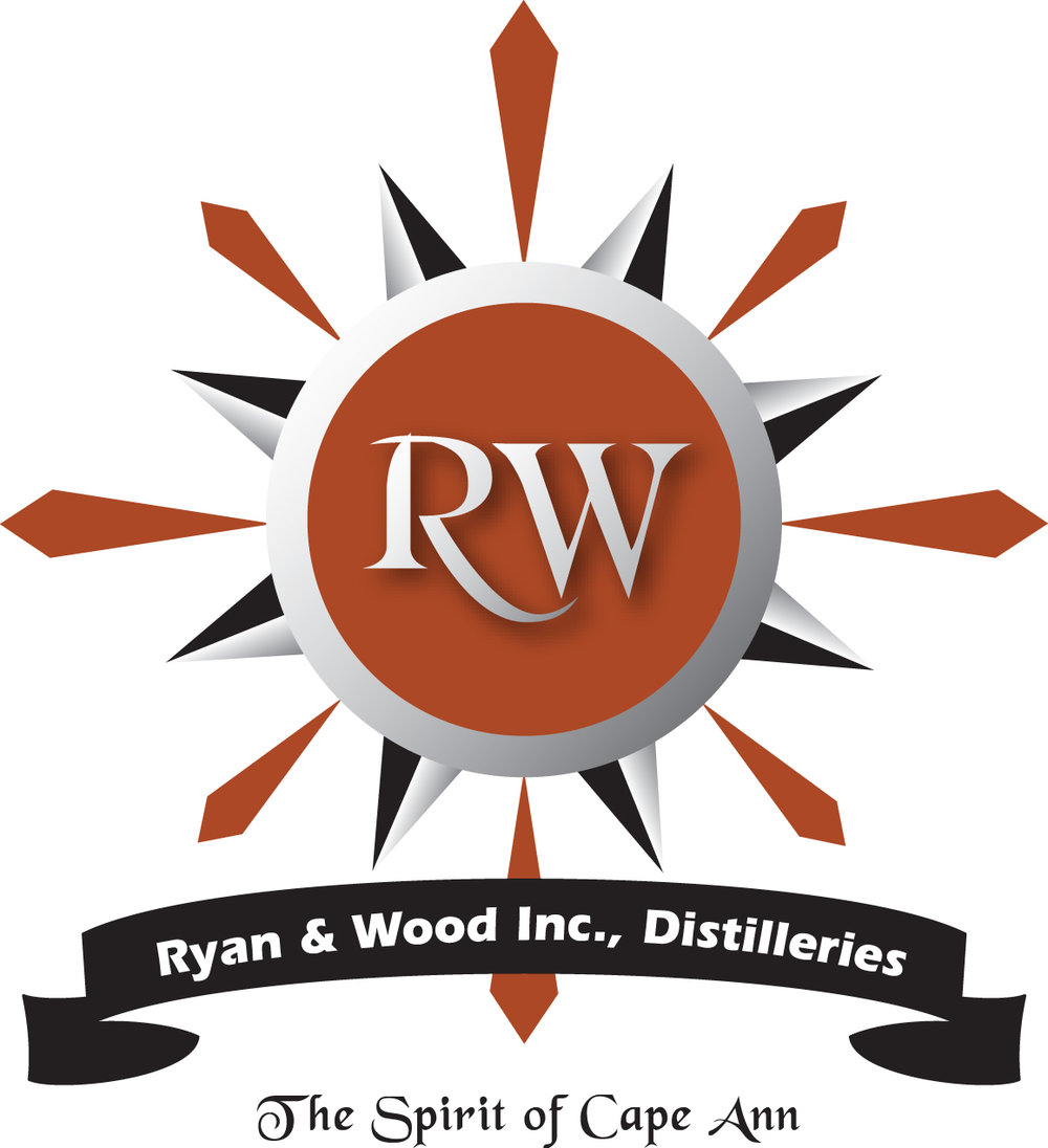RW Full logo final flattened.jpg