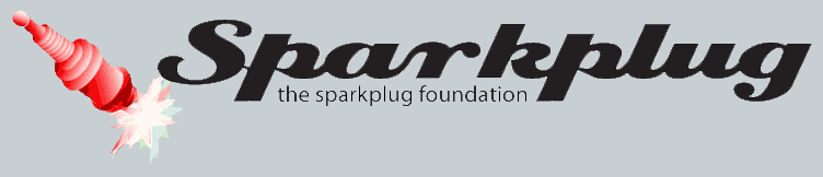 Sparkplug Foundation