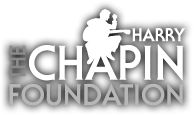 The Chapin Foundation