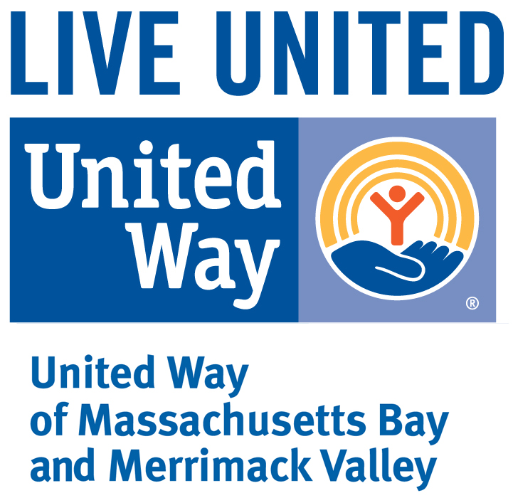 United Way and Women in Action