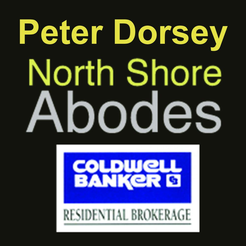 Peter Dorsey.jpg