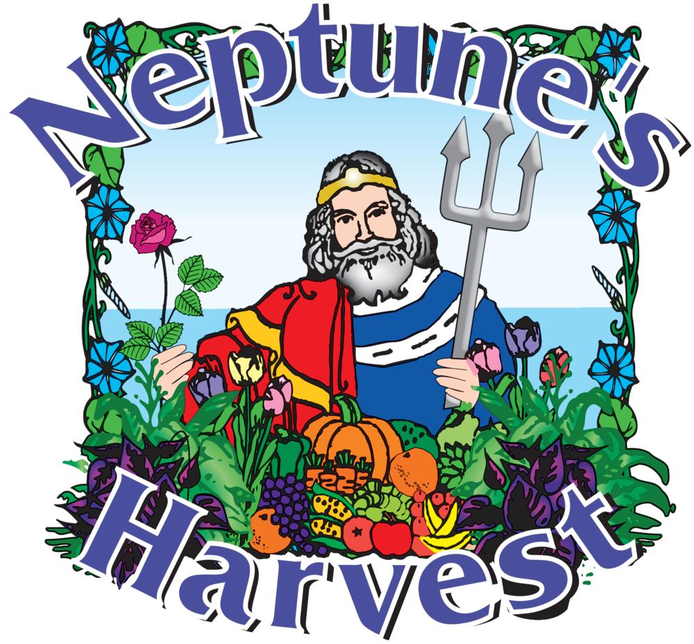 Neptunes Harvest Logo.png