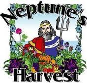 Neptunes Harvest.jpg