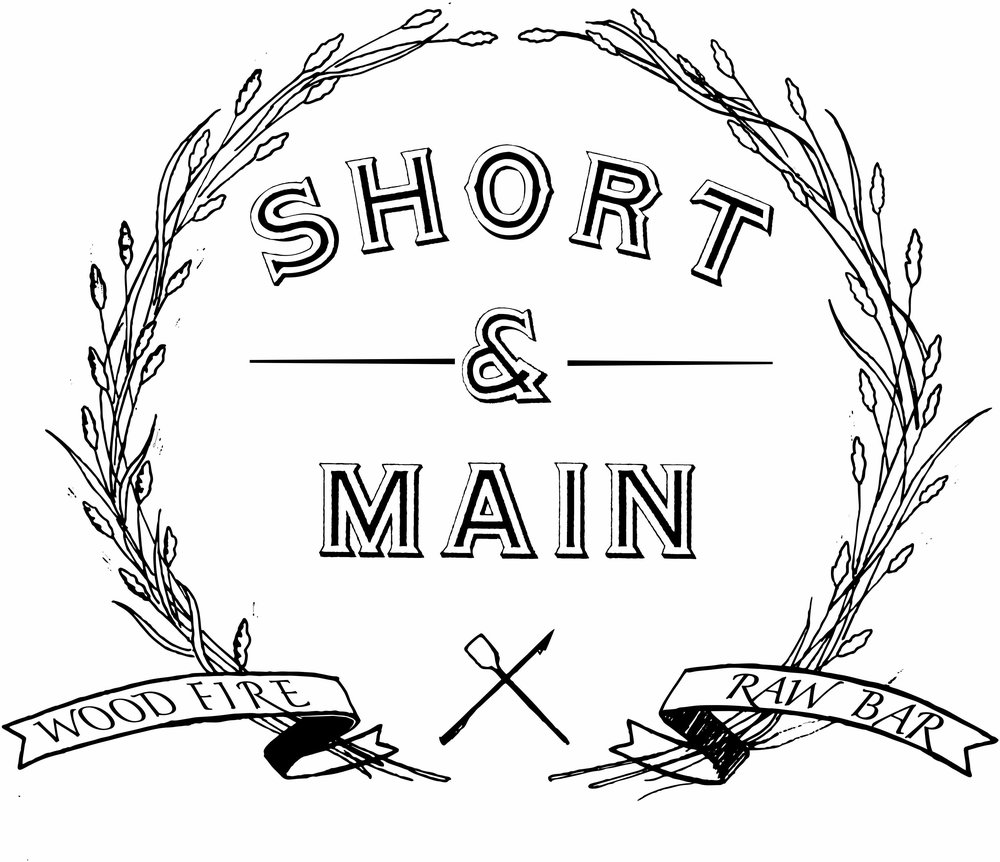 ShortandMain-Logo.jpg