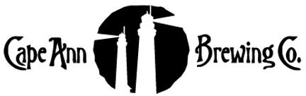 CapeAnn_Logo2014.jpg