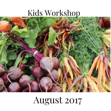 August 2017 kids workshop.jpg