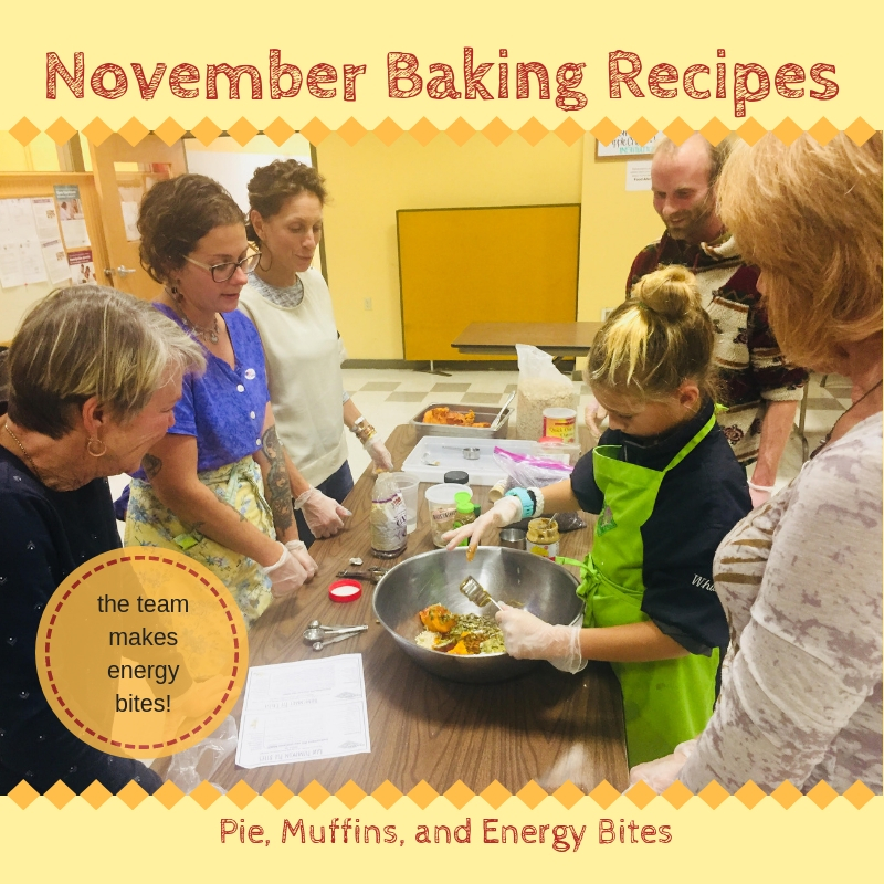 November Baking Recipes.jpg