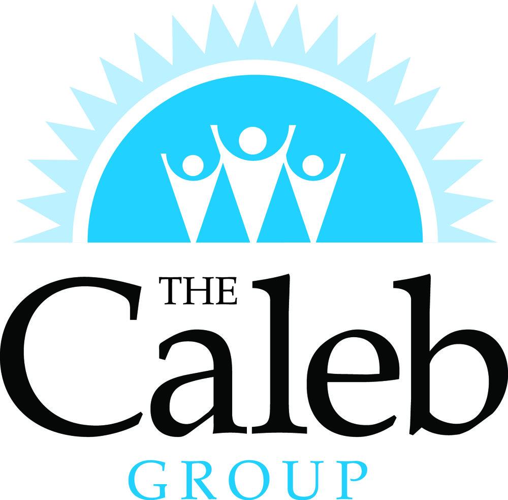 CalebGroup (3).jpg