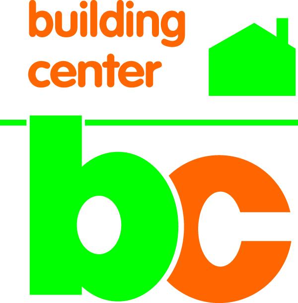 Building Center Logo.jpg