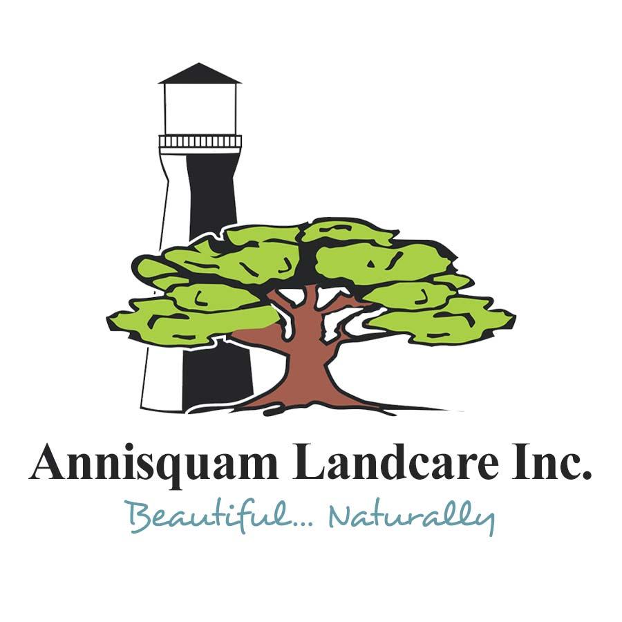 20190220_AnnisquamLandcare_Logo_tag_900x900.jpg