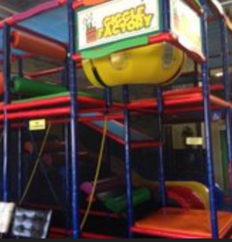 18 indoor play areas in the twin cities live love mn tropical adventure indoor playground sciox Gallery