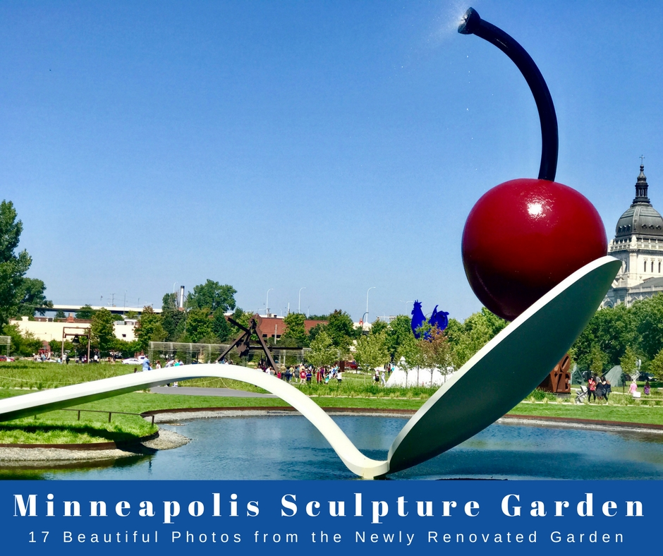 Minneapolis Sculpture Garden.jpg