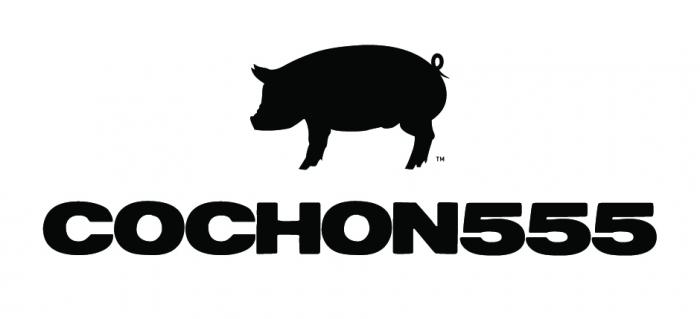 c555-logo_black_1.jpg