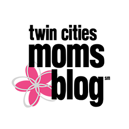 Twin Cities Moms Blog