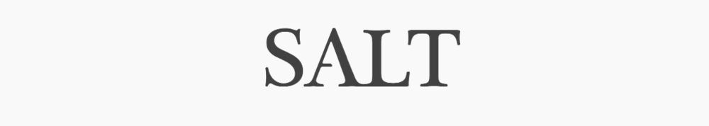 SALT SPA & SALON Minneapolis