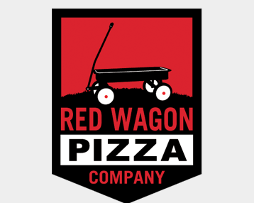 Red WAgon Pizza Company