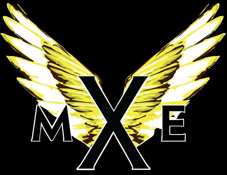 mXe Life