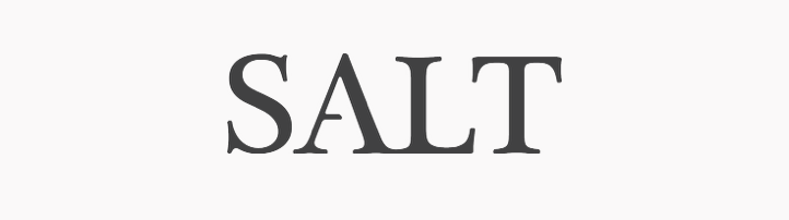 SALT Salon & Spa