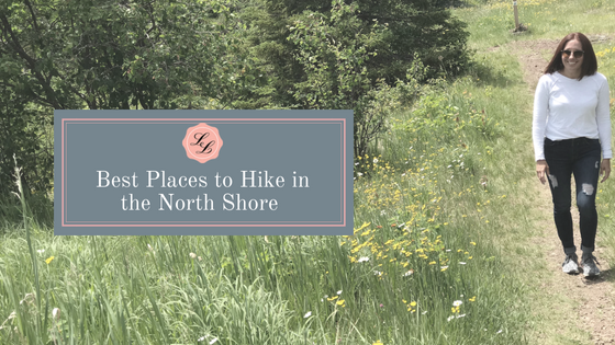 Best Places to hike in Minnesota