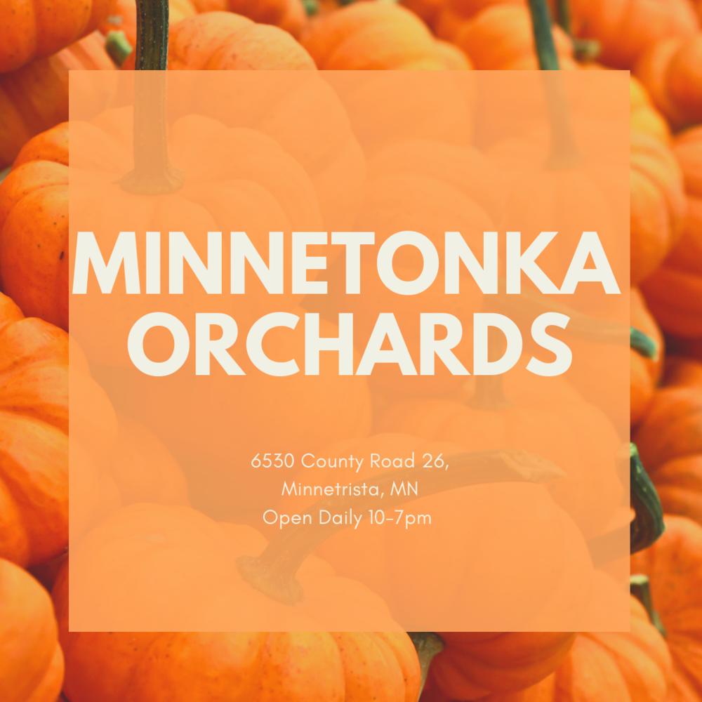 Minnetonka Orchards