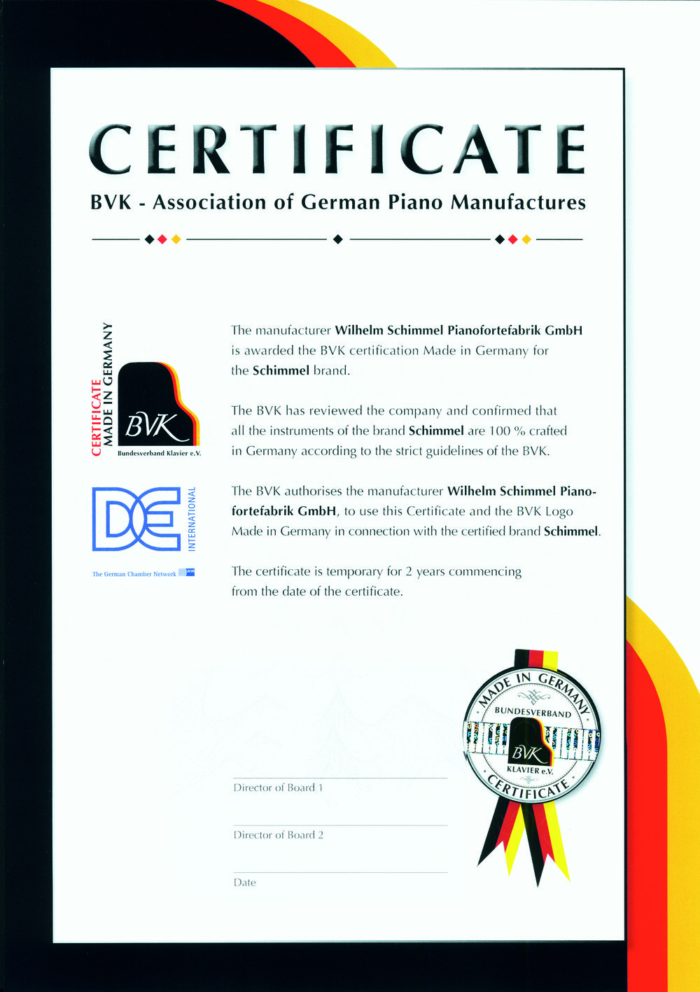 Zertifikat_BVK-GER_engl.jpg