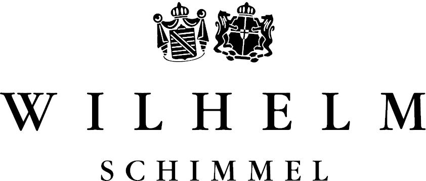 Wilhelm Schimmel Logo