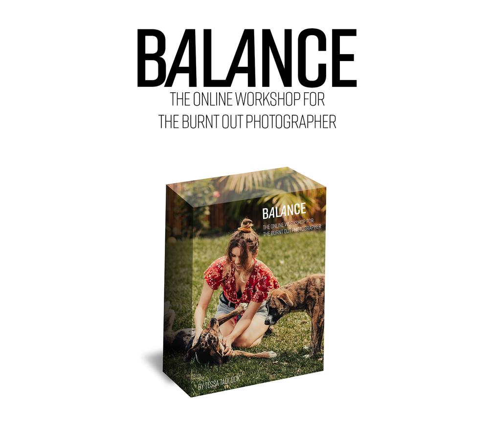 balancewebwide.png