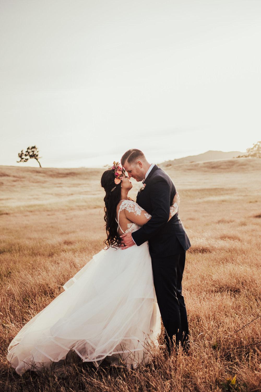 5e95df79cf7 Kind Words — Tessa Tadlock   Santa Barbara Wedding Photographer