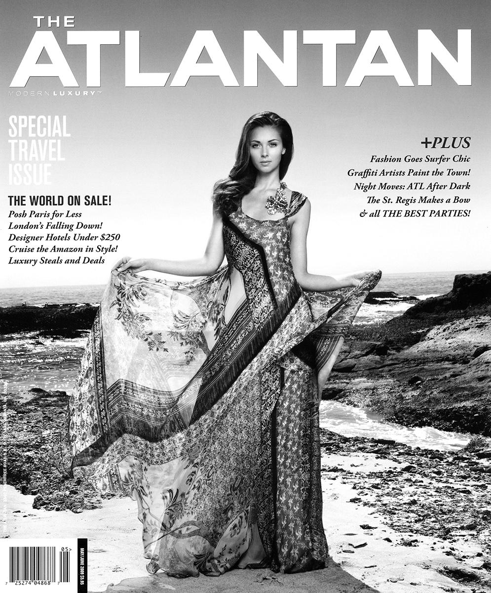 ATLANTA COVER 2009_1.JPG