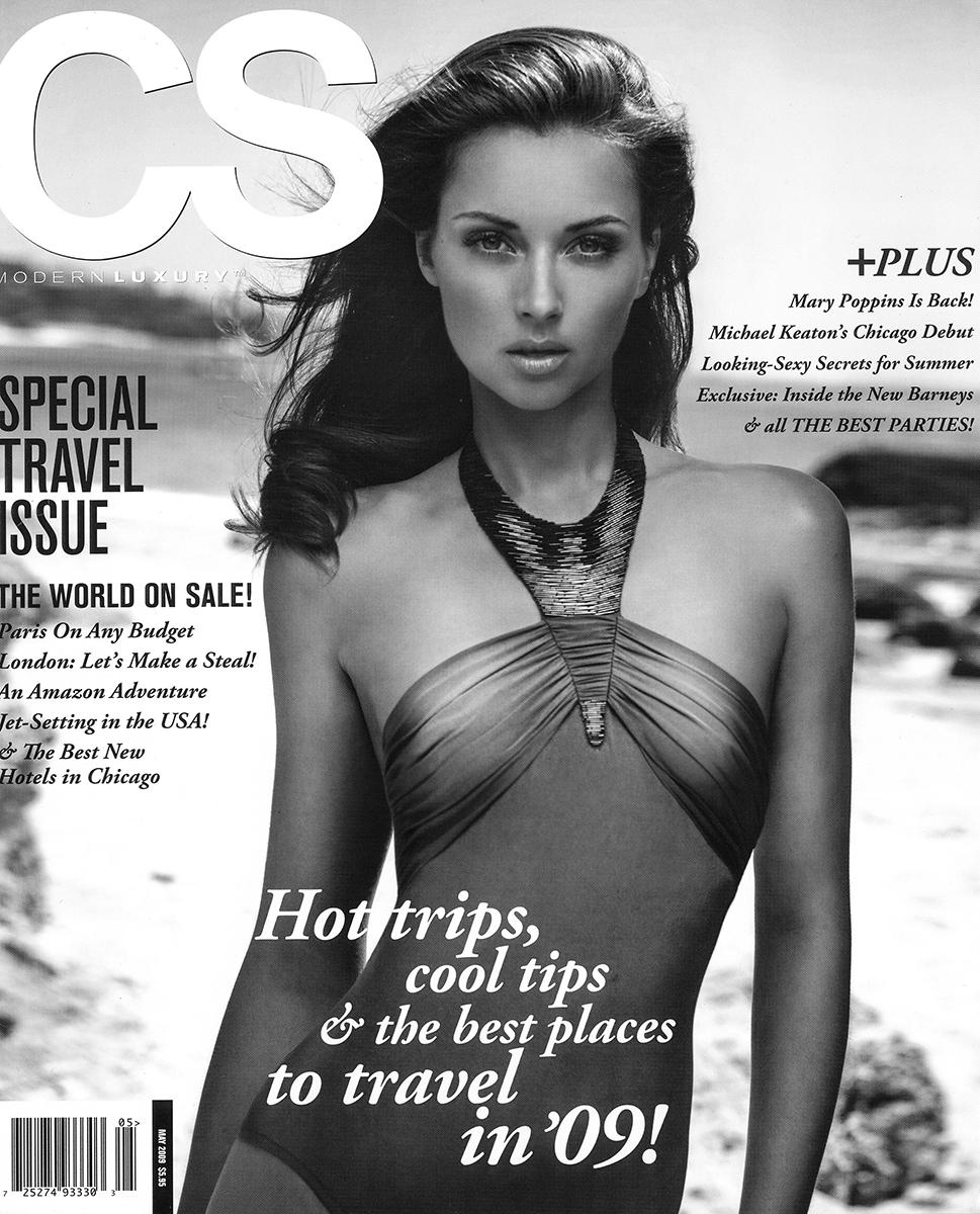 CS COVER 2009_1.JPG