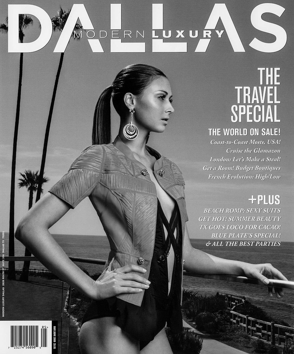 DALLAS COVER 2009_1.JPG