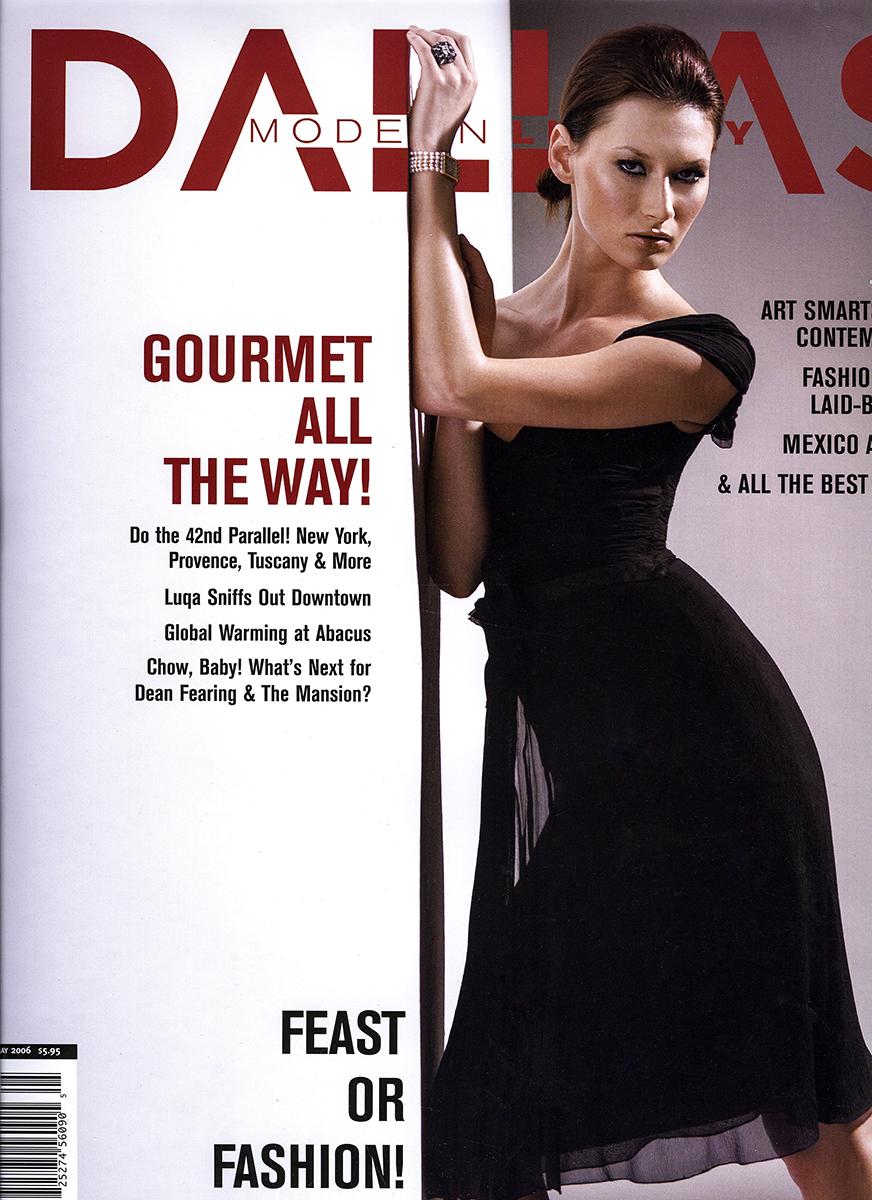 Dallas Modern Lux Cover _1.JPG