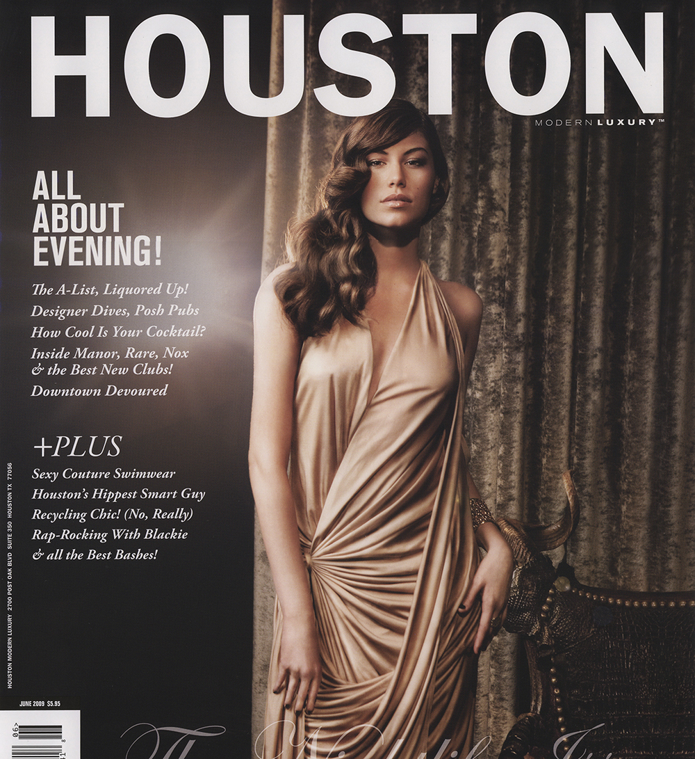 h july cover 2009_1.JPG