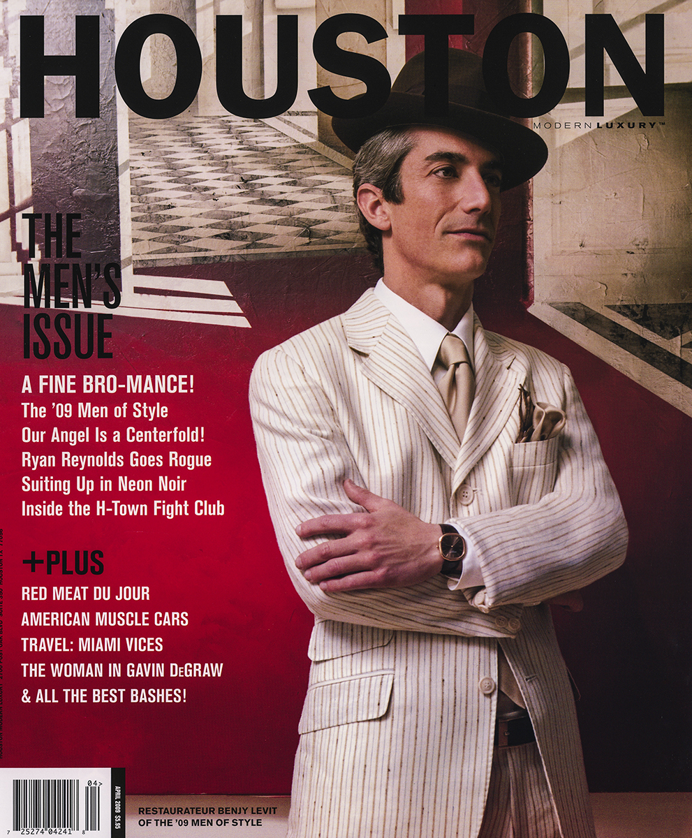 HOUSTON MOS  COVER 2009_1.JPG