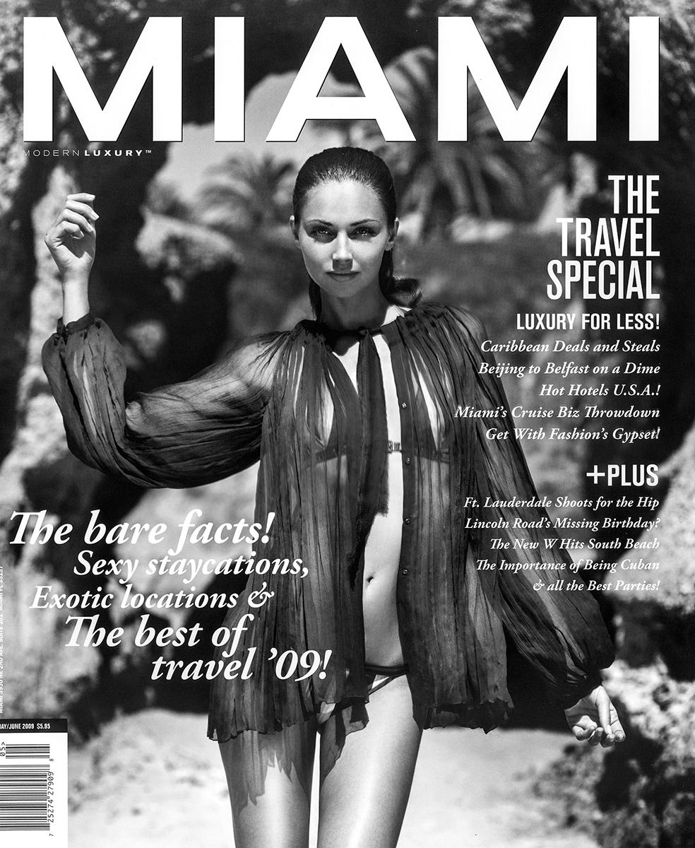 MIAMI COVER 2009_1.JPG