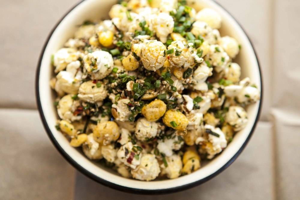 FURIKAKE KETTLE CORN WITH BUTTERED BLAZIN'J'S HAWAIIAN STY[LE .JPG