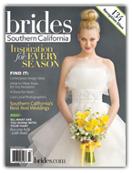 brides-cover.png