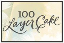 100layercake.png