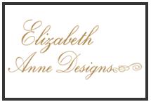 elizabethe.png
