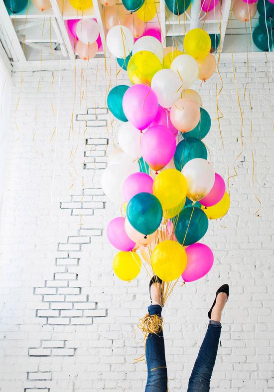 balloons-designlovefest02.jpg
